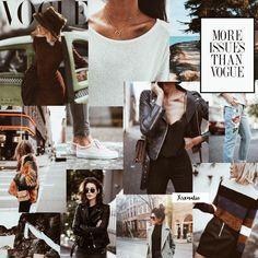 theyalllove  fashion collage macbook wallpaper laptop