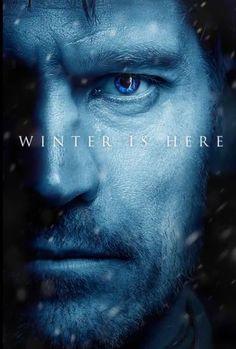Game of Thrones 7th season 7ª temporada