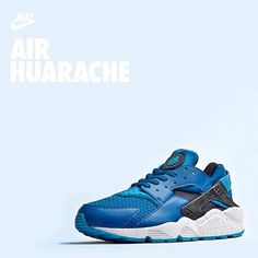 huge discount 07973 fcab5 Nike Air Huarache