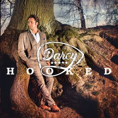 "Co-Wrote And Produced All Songs. Preview, buy, and download songs from the album Hooked - EP, including ""Big Small World"", ""Hooked"", ""If I Were You"" and many more. Buy the album for £5.94. Songs start at £0.99."