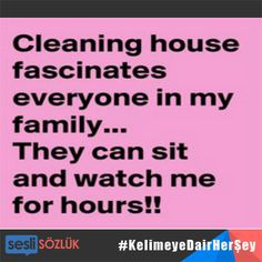 meme Clean House, Cleaning, Memes, Home Cleaning, Meme
