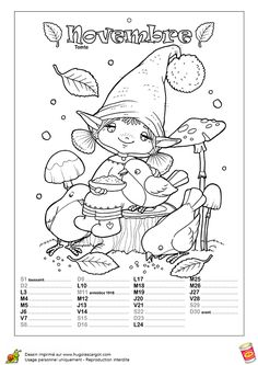 """iColor """"Little Bigger Kids"""" Cute Coloring Pages, Adult Coloring Pages, Coloring Books, Painting Templates, Tole Painting Patterns, Applique Designs Free, Funny Calendars, Doodle People, Christmas Drawing"""