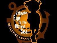 DETEKTIF CONAN  THE MOVIE 17 Private Eye In The Distant Sea DOWNLOAD GRATIS…