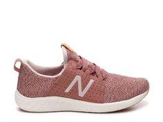 f8996a69547a3 New Balance Fresh Foam Sport Lightweight Running Shoe - Women s Women s  Shoes