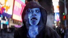 """Assista ao trailer do filme """"O Espetacular Homem-Aranha 2: A Ameaça de Electro"""" http://cinemabh.com/trailers/assista-ao-trailer-do-filme-o-espetacular-homem-aranha-2-a-ameaca-de-electro"""