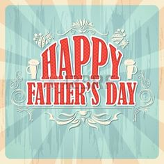 Fathers Day Australia Quotes