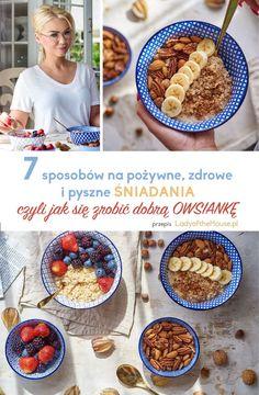 Acai Bowl, Lunch Box, Lady, Breakfast, Recipes, Food, House, Acai Berry Bowl, Morning Coffee