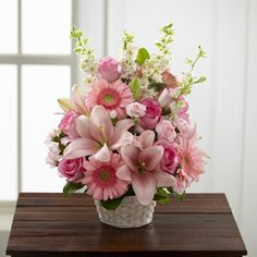 34 best same day delivery flowers nyc christmas americas florist americas florist nyc is proud to present the ftd whispering love arrangement s17 mightylinksfo