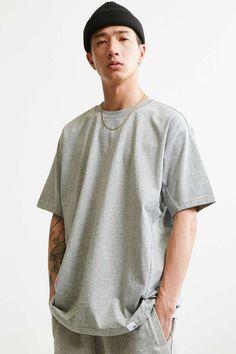 adidas XBYO Tee - Urban Outfitters