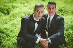 Gay Wedding Photography in the Hudson Valley | { Hudson River Photographer } Hudson Valley Wedding Photographer, New York Wedding Photographer, NYC Wedding Photographer, Gay Weddings