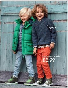 H&M Kids, Boys Fashion, Fashion Winter Moda, Kids Style, Kids Fashion Style, Kids Fashions, Kids Attitudes, Invierno Boys, Boys Jax