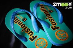 Wholesale Rubber Thongs Flipflops for Export Kids Flip Flops, Rubber Flip Flops, Womens Flip Flops, Natural Rubber, Thongs, Connect, Slippers, Vogue, Slipper
