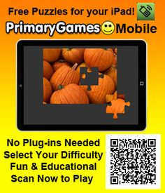 Free Mobile Jigsaw Puzzles