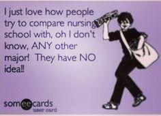Trendy Medical School Humor Student Funny So True Ideas Nursing School Humor, Nurse Humor, Medical School, Nursing Schools, School School, Medical Humor, Medical Photography, Medical Brochure, Medical Coding