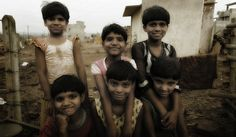 Pariah By Association: Anuradha Bhosale continues with another story of life and the struggle to bring a better life to the nomadic children of Kolhapur India…. Gandhi, Better Life, In This World, Bring It On, India, Education, Children, Boys, Kids