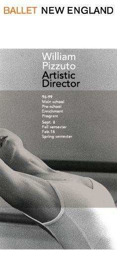 Brochure _by Chris Dangtran