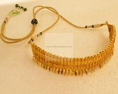 Where Sell Gold Jewelry Refferal: 7110611951 Gold Chocker Necklace, Gold Jhumka Earrings, Gold Earrings Designs, Gold Choker, Gold Necklaces, Gold Chain Design, Gold Jewellery Design, Kerala Jewellery, Indian Jewelry