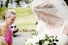 Beauty & Tradition at The Lodge at Ashford Castle - West Coast Weddings Ireland The Lodge At Ashford, Ashford Castle, Irish Traditions, Irish Wedding, Wedding Beauty, West Coast, Real Weddings, Ireland, Traditional