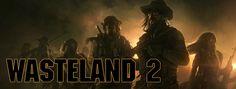 Wasteland 2 Oyunu 4 Günde Rekor Kırdı
