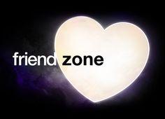 """MTV'S """"FRIENDZONE"""""""