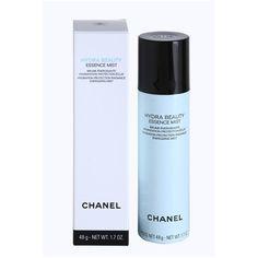 CHANEL Hydra Beauty Essence Mist (50ml)