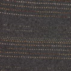 This is a heavy weight woven wool.