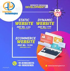Website development company in Vashi Navi Mumbai, India.One of the Best leading company in web development. Website Development Company, Website Design Company, Software Development, Navi Mumbai, Ecommerce, How To Find Out, Cool Designs, Nerd, Knowledge