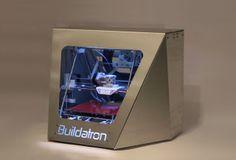 Buildatron 2 [$1599]