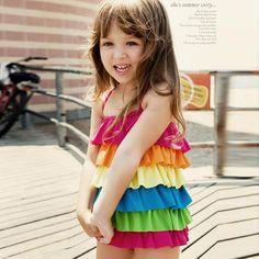 Girls-Swimwear-Summer-Child-Swimsuit-Multicolour-Dress-Cute-Style-Beachwear-Bathing-Suit-.jpg_640x640.jpg (640×640)