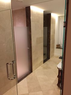 9 best AA Glas Badkamer images on Pinterest | Shower, Glass and Bath ...