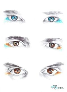 I just love how some people are so talented that they can just draw the eyes and the person is immediately recognizable. Benedict Cumberbatch Sherlock, Sherlock John, Sherlock Moriarty, James Moriarty, Sherlolly, Johnlock, Martin Freeman, Baker Street, Superwholock