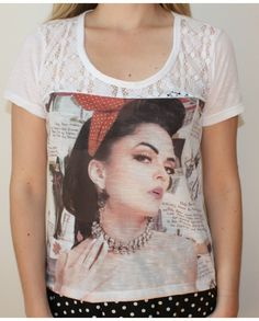 T-shirt yees; size M: 16$