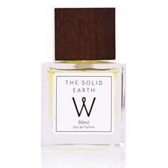 Buy Walden Natural Perfume Gift Set 5 x and other Walden Natural Perfumes products at LoveLula - The World's Natural Beauty Shop. Foeniculum Vulgare, Coffea Arabica, Perfume Gift Sets, Patchouli Oil, Coffee Heart, Perfume Making, Flower Oil, Vegan Beauty