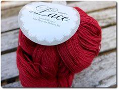 Knitty Nerd