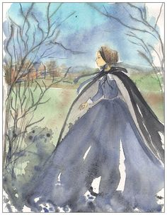 a book report on charlotte brontes novel jane eyre Jane eyre, charlotte bronte did not write a mere romantic potboiler her book has serious things to say about summary of the novel jane eyre.