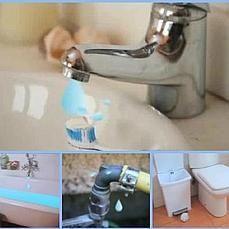 Diez consejos para ahorrar dinero en tu factura del agua