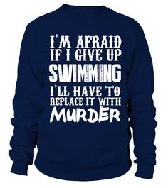 Swimming Pool Water evolution funny tshirt