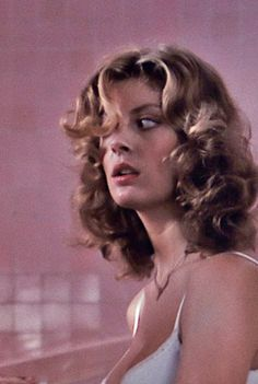 Susan Sarandon - The Rocky Horror Picture Show (1975)