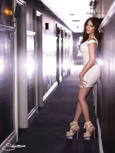 khloe kardashian        Khloe Kardashian,