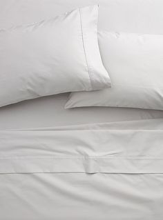 Egyptian cotton sheet set Fits mattresses up to 15 in. Egyptian Cotton Sheets, Cotton Sheet Sets, Fibres, Flat Sheets, Bed Pillows, Pillow Cases, Isabelle, Bedroom, Luxury