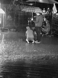 kathryn bernardo   daniel padilla   kathniel © Daniel Padilla, Kathryn Bernardo, Concert, Movies, Photography, Photograph, Films, Fotografie, Concerts