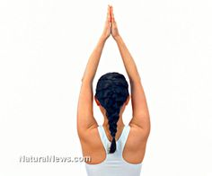 Yoga found to reduce inflammation and fatigue in breast cancer survivors