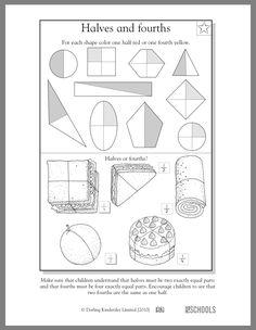 Encouragement, Diagram, Color, Colour, Colors