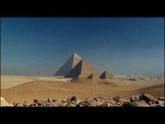 Tajomstvo pyramíd CZ Dabing - YouTube Paranormal, Opera House, Egypt, Mystery, Peru, Building, Movies, Youtube, Travel
