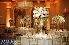ivory damask tablecloth - Google Search