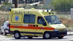 Νεκρός ανασύρθηκε άνδρας μετά από την ανατροπή τρακτέρ στο Ωραιόκαστρο