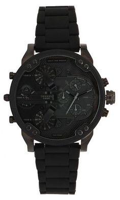 f313ba51d3c 14 relógios pretos para comprar agora mesmo