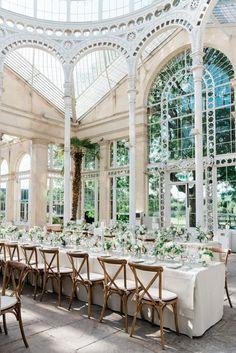 Luxury Wedding Venues, Beautiful Wedding Venues, Dream Wedding, Best Wedding Venues Uk, Wedding Ideas Uk, Classic Wedding Decor, French Wedding Decor, Wedding Reception, Country House Wedding Venues