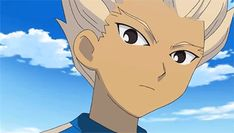 Inazuma Eleven (Various × Reader) [ita] - Gli Inazuma quando. Wattpad, Inazuma Eleven Axel, Eleven Eleven, Best Gaming Wallpapers, Cute Eyes, Thing 1, Awesome Anime, Kawaii Anime, Fan Fiction
