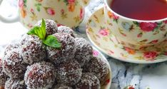 Tümayın Mutfağı - En İyi Yemek Tarifleri Sitesi | Pudding, Desserts, Food, Tailgate Desserts, Deserts, Meal, Custard Pudding, Eten, Hoods